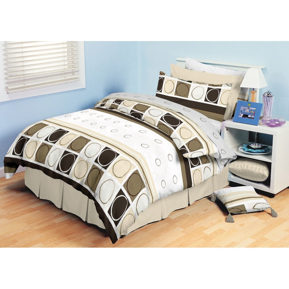 bavlnen oblie ky amelia 220 x 200 cm 2 ks 70 x 90 cm bytov doplnky a dekor cie. Black Bedroom Furniture Sets. Home Design Ideas