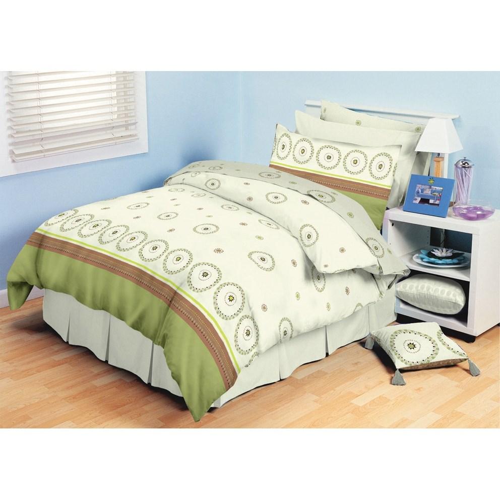 bavlnen oblie ky anita 220 x 200 cm 2 ks 70 x 90 cm bytov doplnky a dekor cie. Black Bedroom Furniture Sets. Home Design Ideas