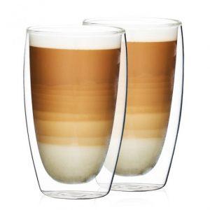 Pohár na latte